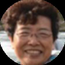 Perfil de usuario de Yuerong