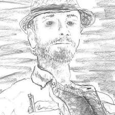 Deamer User Profile