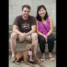 John & Allyson's profile photo