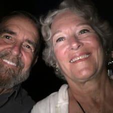 Profil utilisateur de Jim & Shirley