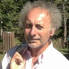 Claudio770
