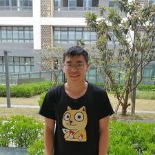 博文 User Profile