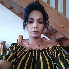 Fatomah Brugerprofil