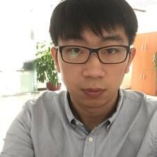 Profil korisnika 一阳
