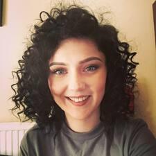 Aylisha - Uživatelský profil