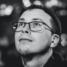 Ulteriori informazioni su Aleksejs
