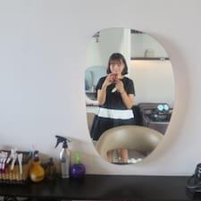 Eunji님의 사용자 프로필