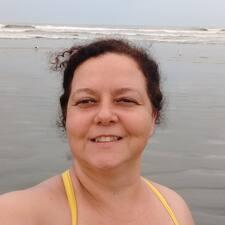 Profil korisnika Adelina