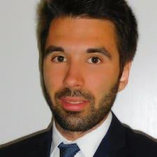 Jaume - Profil Użytkownika