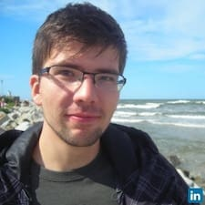 Dawid - Profil Użytkownika