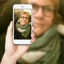 Profilo utente di Janke