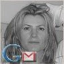 Wioletta Brukerprofil