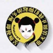 Nutzerprofil von 志强