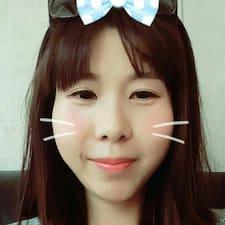 Perfil de l'usuari 미라
