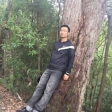 Qiang Kullanıcı Profili