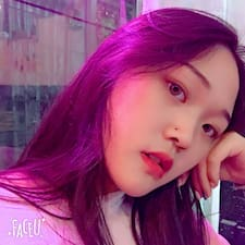 Profilo utente di 诗艳