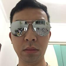 Profil utilisateur de 强