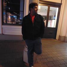Gokulnath User Profile