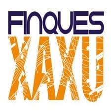 Perfil de usuario de Finques Xaxu