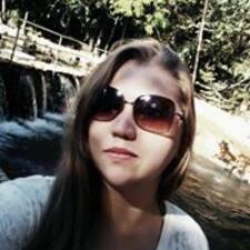 Karita User Profile
