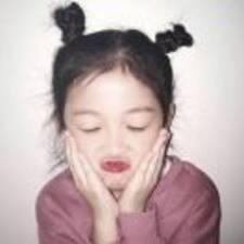 Profil utilisateur de 王倩