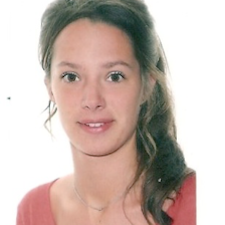 Marie-Alix User Profile
