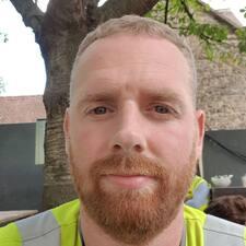 Profil korisnika Michael