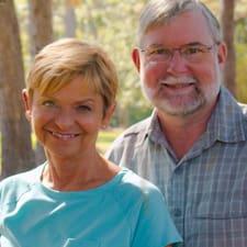 Dean & Kathy User Profile