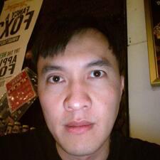 Chu Siong User Profile