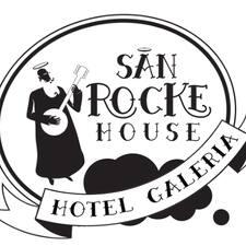 Profil korisnika San Rocke