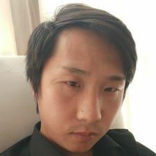 摩 User Profile