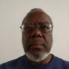 Profil korisnika Lucious