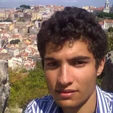 Leonardo David User Profile