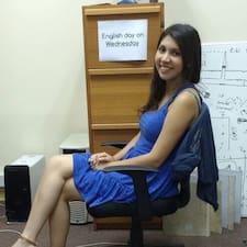 Nahir님의 사용자 프로필