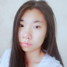 Jiawen的用户个人资料