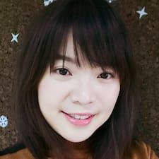 裴蔓 User Profile