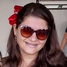 Profilo utente di Merysany