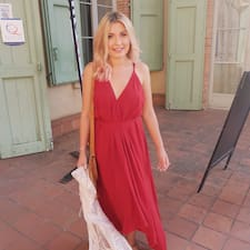 Laura Jean User Profile