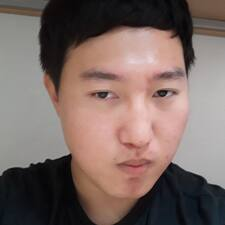 Junhyo的用户个人资料