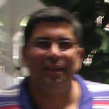 Naoshirvan User Profile