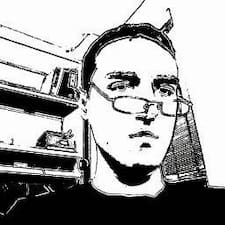 Konstantinos - Profil Użytkownika