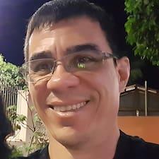 Profilo utente di Otavio