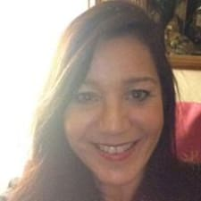 Profilo utente di Mirella