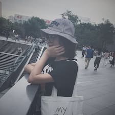 刘大胖大胖胖 Kullanıcı Profili