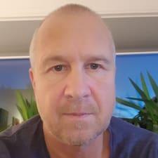 Jon Vidar