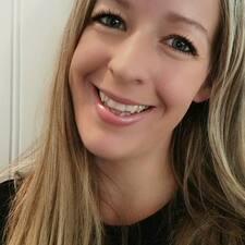 Julianne Kullanıcı Profili