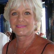 Penny Brugerprofil