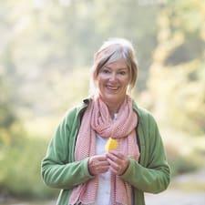 Erfahre mehr über Beth