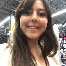 Tessy Cristina