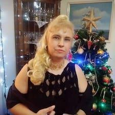 Σούζυ Brugerprofil